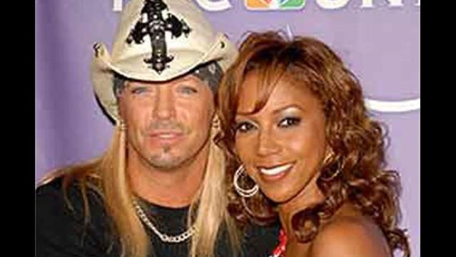 Bret Michaels: Hired or Fired?
