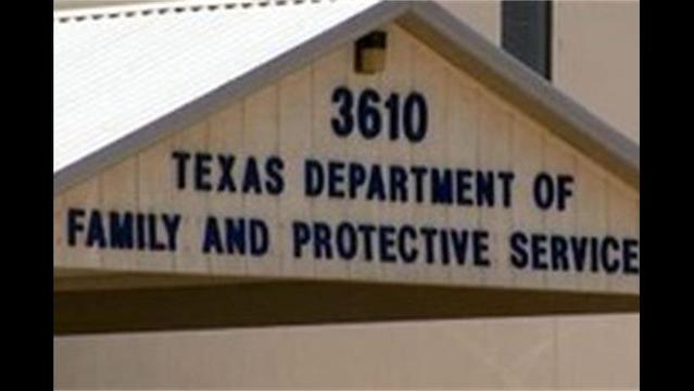 Family Advocacy Representative Testifies Against CPS During Dyess Airman Hearing