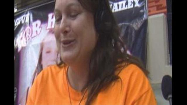 United for Hailey hosts Online Radio Launch for Missing Persons