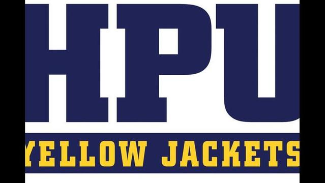 HPU Releases Fanara As Head Football Coach