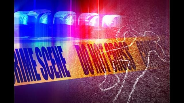 Shooting in Snyder Leaves One Dead, Another Critically Injured