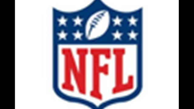 NFL Releases 2012 Hall of Fame Inductees