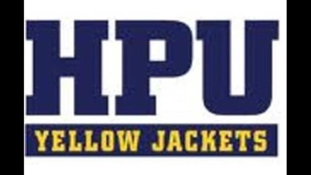 HPU Lady Jacket Brittany Roberson to be honored by Women's Basketball Hall of Fame