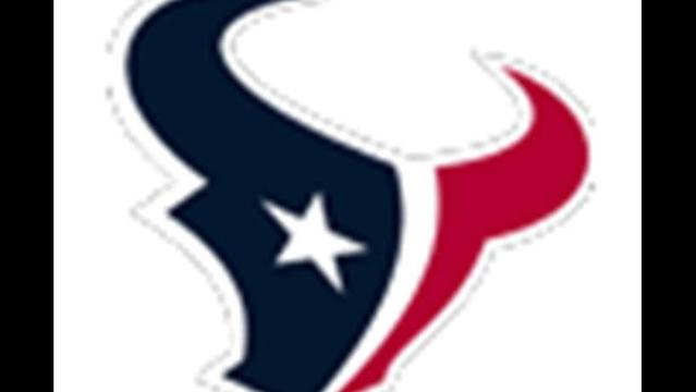 Texans Fall To Ravens: Baltimore Heading to AFC Championship