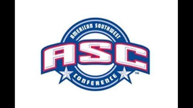 ASC Releases Men's Basketball Awards
