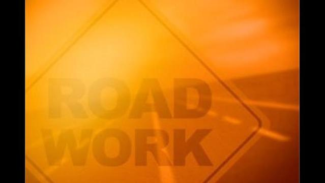 Westbound I-20 in Nolan County Shut Starting Monday