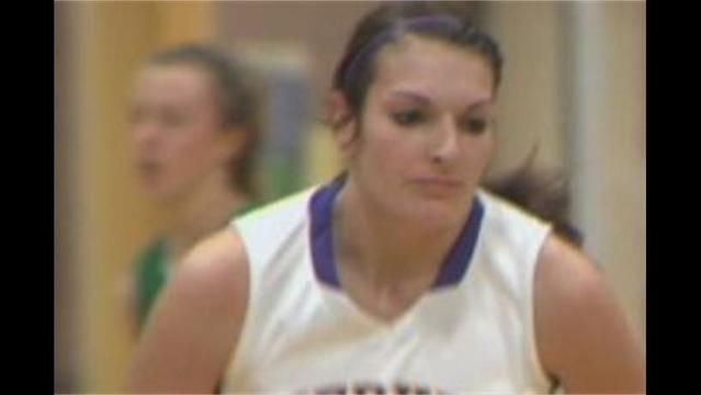 Lady Badgers Drop In Rankings, Big Country Maintains Control in 2A Girls