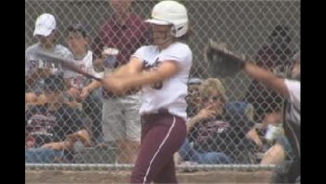Regional Finals Have Hawley's Full Attention