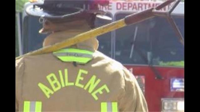 Fire, Death Investigation Not Shocking to Neighbors