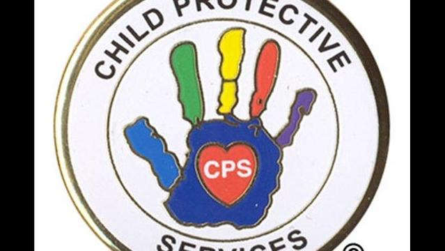 CPS Employee Fired Following Investigation