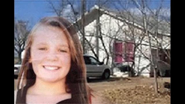 FBI Confirms Remains Found Are Those of Hailey Dunn