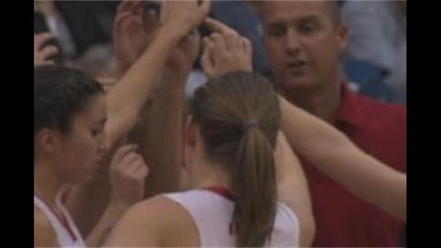 Lady Indians Make Biggest Move In Poll; 16 Big Country Teams Ranked
