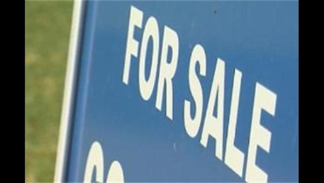 Abilene Home Builders Predict Busiest Season Yet