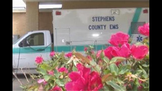 Special Election Nears, Stephens Co. Hospital Hangs in the Balance