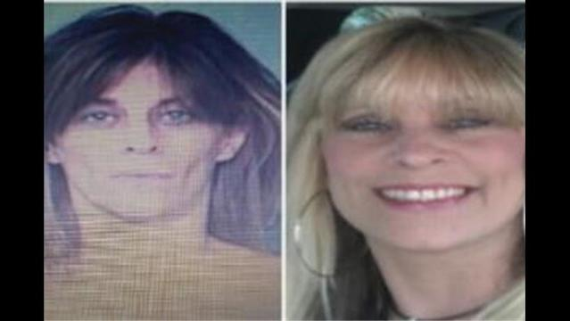Photo of Recovered Meth Addict Goes Viral