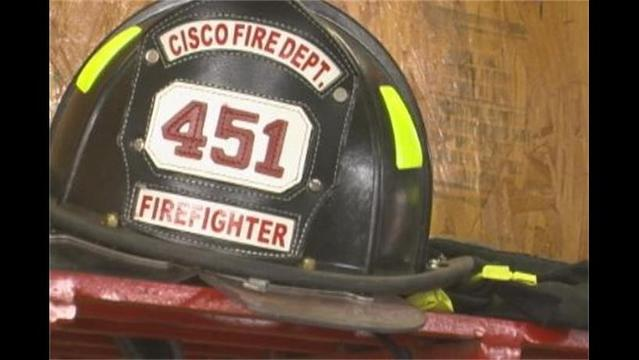 After Two Days of Fires, Cisco Needs More Volunteers
