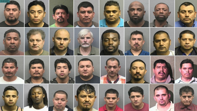 news krbc operation traveling circus nets arrests trafficking forced prostitution