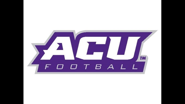 ACU Hires Adam Dorrell As New Head Coach