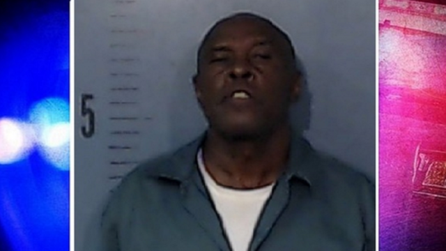 Abilene Man Indicted for Seuxal Assault of Child