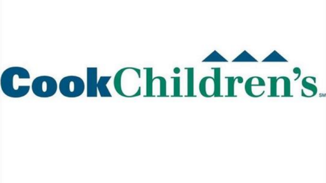 Cook Children's in Abilene Moving Into New Location