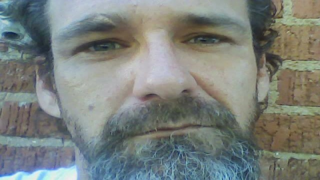 Hamlin Police Searching for Missing Man