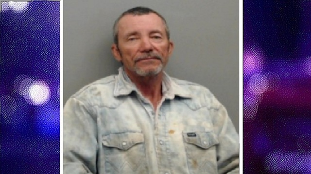 'Armed and Dangerous' Suspect Wanted in Callahan County