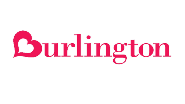 Report: Burlington Coat Factory Opening Abilene Store