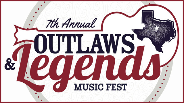 Outlaws & Legend Will Return To The Backporch