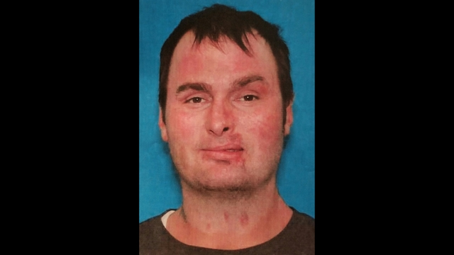 Update: The Trustee Inmate from Callahan County Has Been Identified