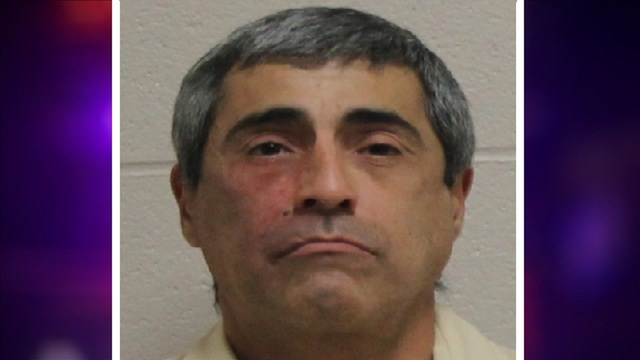 Brown County Man Gets 20 Years for Child Sex Crime