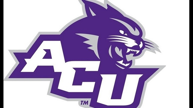 ACU Drops Second Straight To New Orleans