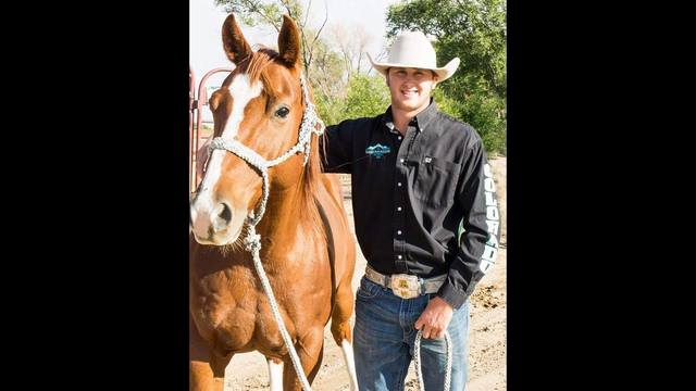Mother of Haskell County Crash Victim Issues Statement