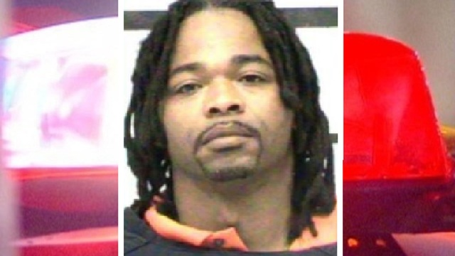 Report: Man Kidnapped Lubbock Teen, Raped Her, Chained Her by the Neck