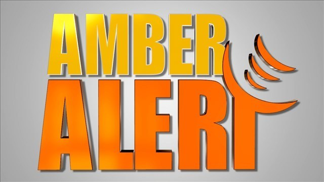Amber Alert Issued for 2 Children Out of Haskell