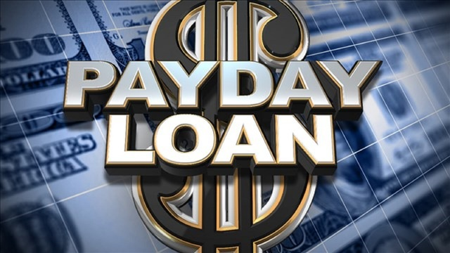 Public Hearing Set for Proposed Restrictions on Payday Loans in Abilene