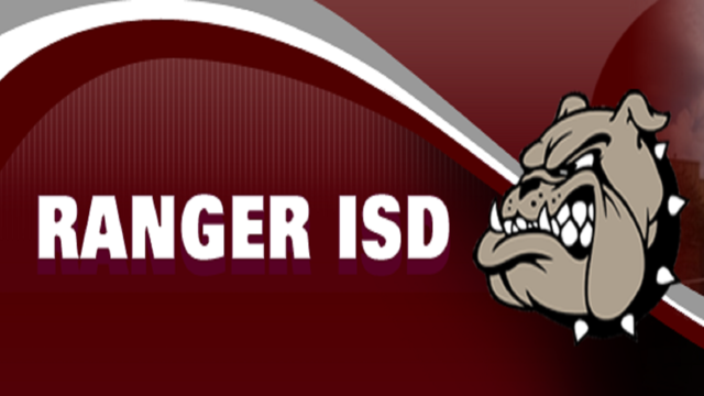 Ranger ISD Staff Member Accused of Having Improper Communication with Student