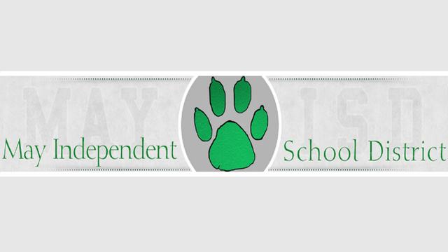 Attendance Down at May ISD Due to Unfounded Threat