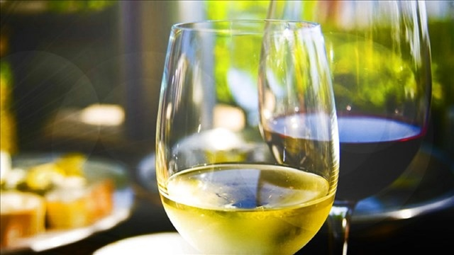 Proposed Bill for Texas Wine Stirs Up Controversy
