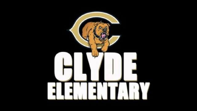 Police: 8-Year-Old Brought Unloaded Gun on Clyde ISD Bus