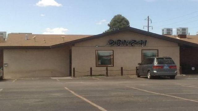 Abilene Bonzai Owner Gets Prison Time, Ordered to Pay Over $1.7 Million for Tax Fraud