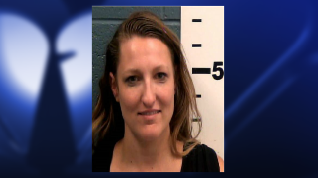 Elementary School Teacher's 7-Year-Old Tests Positive for Meth