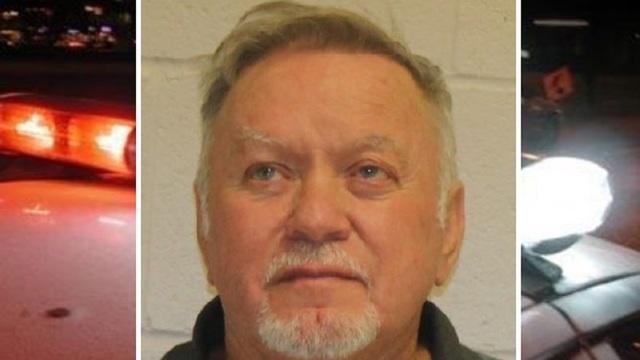 Brown County Man Gets 35 Years for Child Sex Crime