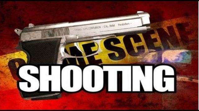 One Man in Critical Condition, One Arrested, Following Brownwood Shooting