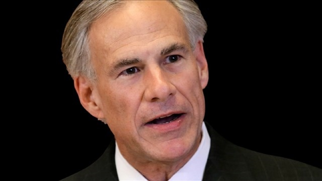4 Texas CPS Reform Bills to be Signed into Law Wednesday