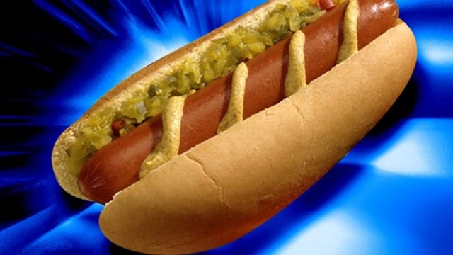 Nathan's, Curtis Brand Hot Dogs Recalled After Complaints of Metal Shards in Some Products