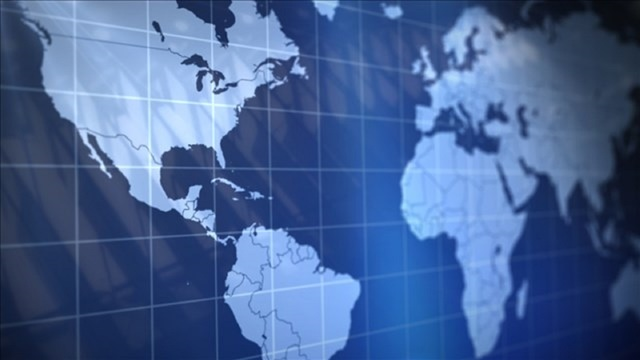 AISD Students to Receive Thank You From Across the Globe