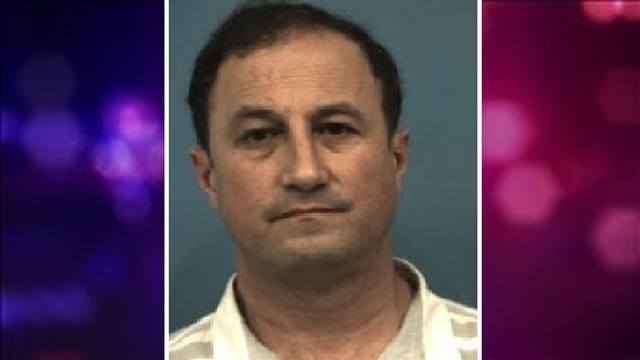 TX: Brother Records Video of Special Needs Toddler Abuse, Father Arrested
