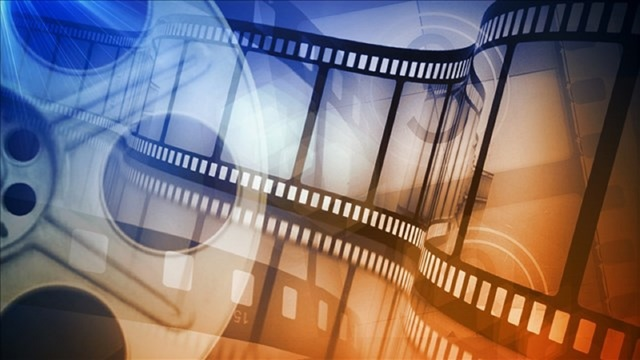 Abilene Movie Theater to Show Family Favorite Films at a Discount