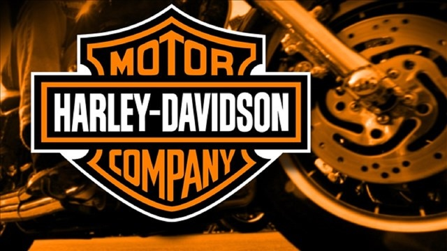 Harley-Davidson Recalling 46,000 Motorcycles Due to Possible Oil Line Detachment