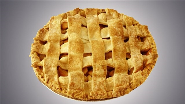 Pie Fest in Cisco, TX Kicks Off This Weekend